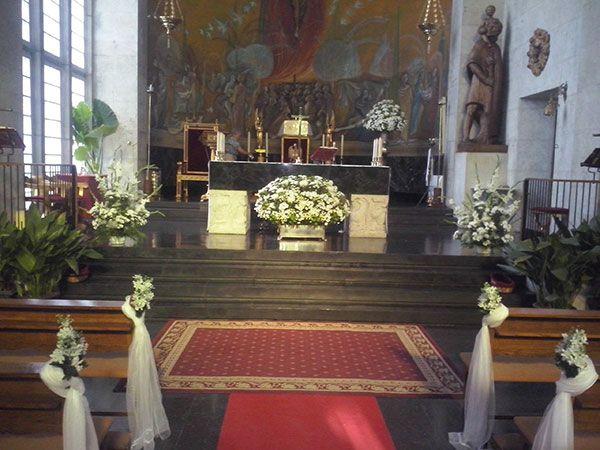 decoracion-altar-iglesia