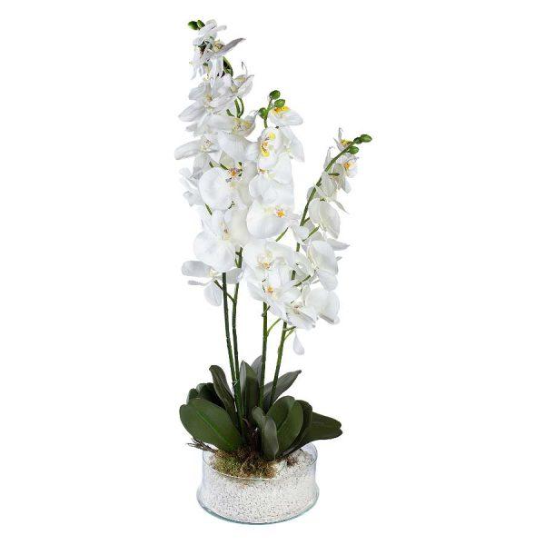 arreglo-artificial-orquideas-blancas