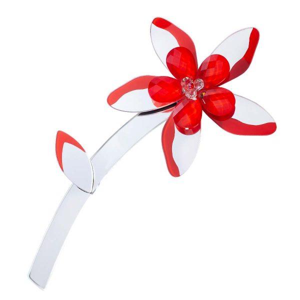 flor-de-lis-cristal-tallo