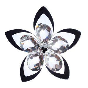 flor-de-lis-cristal-strass