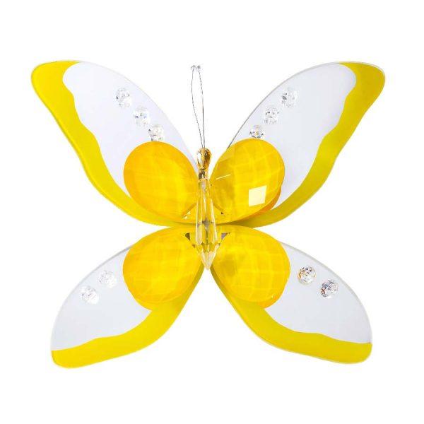 mariposa-cristal-strass-amarilla