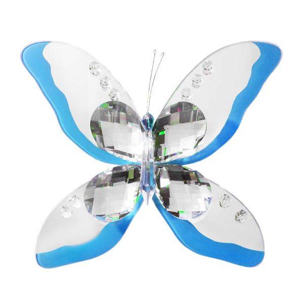 mariposa-cristal-strass-azul