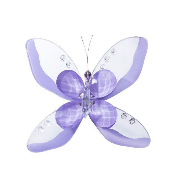 mariposa-cristal-strass-morada