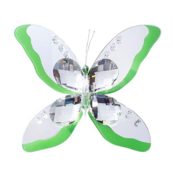 mariposa-cristal-strass-verde