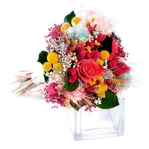 ramo-flor-preservada-seca-2